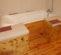 Création meuble salle de bains Annecy