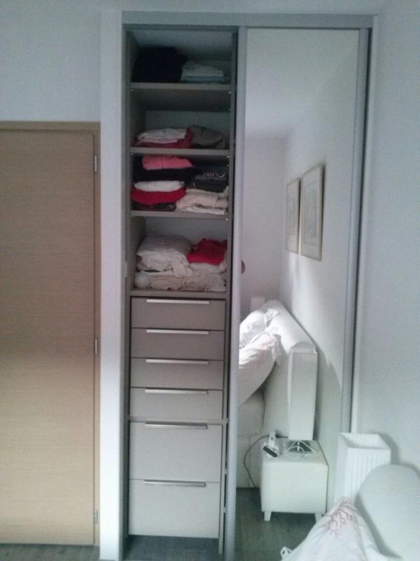 dressing et placards annecy et haute savoie. Black Bedroom Furniture Sets. Home Design Ideas