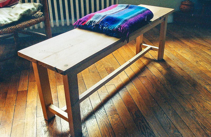 Magasins meubles annecy id es de for Interieur design epagny